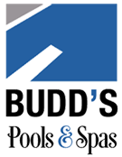 Budd's Pools & Spas | South Jersey