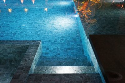 How LEDs Bring Better Light to your Outdoor Living